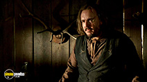 Still #6 from Deadwood: Series 3