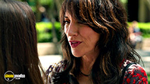A still #43 from Pitch Perfect 2 with Katey Sagal