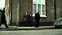 A still #5 from Rise of the Krays