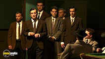 A still #6 from Rise of the Krays