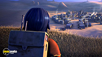Still #8 from Star Wars Rebels: Series 1