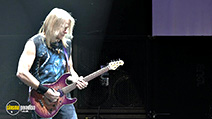 Still #3 from Deep Purple: To the Rising Sun in Tokyo