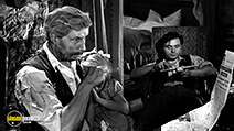 A still #6 from Forbidden Games (1952)