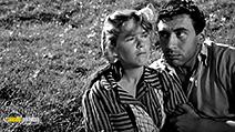 A still #4 from Forbidden Games (1952)