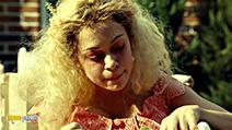 A still #5 from Orphan Black: Series 3 (2015) with Tatiana Maslany
