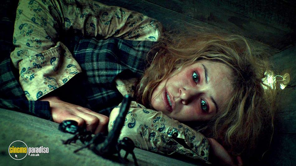 Orphan Black: Series 3 online DVD rental