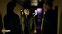 Still #4 from Lilyhammer: Series 3