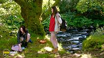 Still #4 from Dartmoor Killing