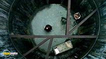 Still #3 from Revenge: Series 4