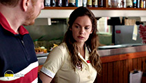 Still #5 from The Affair: Series 1
