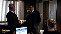 Still #3 from Blue Bloods: Series 5