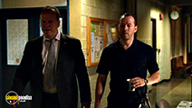 Still #8 from Blue Bloods: Series 5