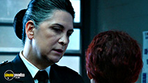 Still #1 from Wentworth Prison: Series 3