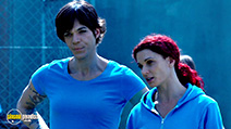 Still #2 from Wentworth Prison: Series 3