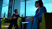 Still #3 from Wentworth Prison: Series 3