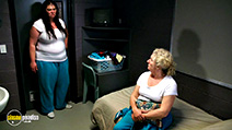 Still #5 from Wentworth Prison: Series 3