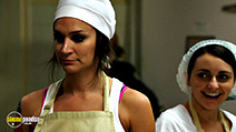 Still #7 from Wentworth Prison: Series 3