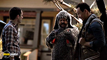 Still #8 from Wilfred: Series 4