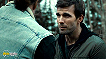 Still #6 from Haven: Series 5: Part 1