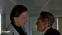 Still #3 from Scanners II: The New Order