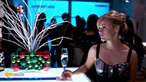 A still #39 from Four Christmases with Reese Witherspoon
