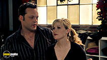 A still #37 from Four Christmases with Reese Witherspoon and Vince Vaughn