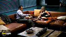A still #34 from Four Christmases
