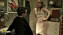 Still #3 from This Is England '88
