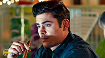 A still #9 from Dirty Grandpa with Zac Efron