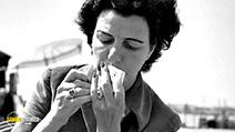 Still #6 from Peggy Guggenheim: Art Addict