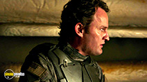 A still #67 from Terminator Genisys with Jason Clarke