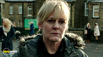 A still #40 from Happy Valley: Series 1 with Sarah Lancashire