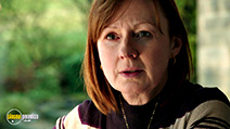 A still #39 from Happy Valley: Series 1