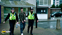 A still #36 from Happy Valley: Series 1