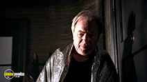 A still #50 from Better Call Saul: Series 1 with Michael McKean