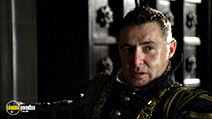 Still #4 from The Tudors: Series 4