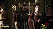 Still #6 from The Tudors: Series 4