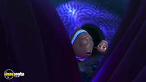 Still #8 from Finding Dory