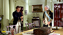 Still #4 from Carry on Jack