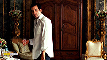 A still #19 from Duplicity with Clive Owen