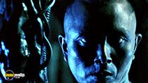 A still #4 from Tetsuo: The Iron Man / Tetsuo 2: Body Hammer (1992)