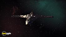 Still #1 from Stargate Universe: Series 1