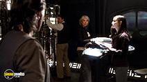 Still #2 from Stargate Universe: Series 1
