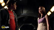 Still #4 from Stargate Universe: Series 1