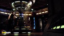Still #5 from Stargate Universe: Series 1
