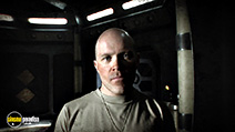 Still #6 from Stargate Universe: Series 1
