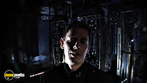 Still #8 from Stargate Universe: Series 1