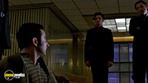 A still #29 from The Punisher