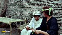 A still #1 from Arabian Nights (1974) with Franco Merli
