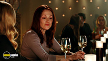 A still #24 from Chloe with Julianne Moore